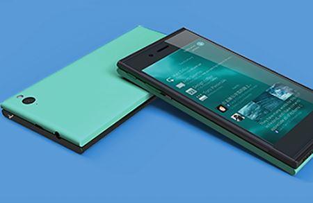 Obrazek dla kategorii Electronics