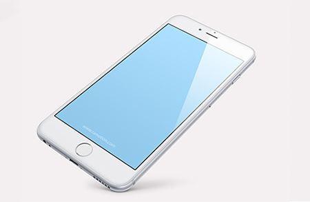 Obrazek dla kategorii Cell phones