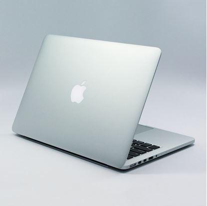 Obrazek Apple MacBook Pro 13-inch