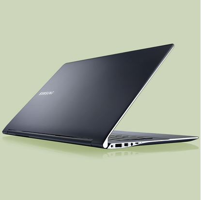 Obrazek Samsung Series 9 NP900X4C Premium Ultrabook