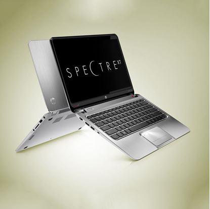 Obrazek HP Spectre XT Pro UltraBook