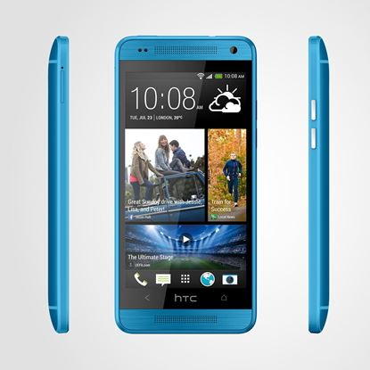Obrazek HTC One Mini Blue