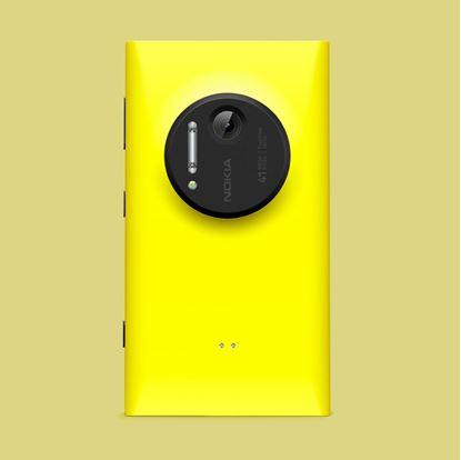 Obrazek Nokia Lumia 1020
