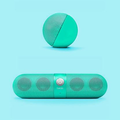 Obrazek Beats Pill 2.0 Wireless Speaker