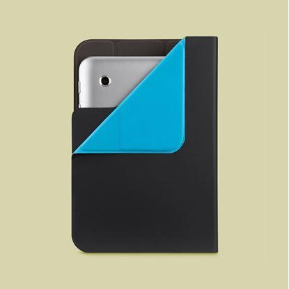 Obrazek Universal 7-8 Inch Tablet Cover