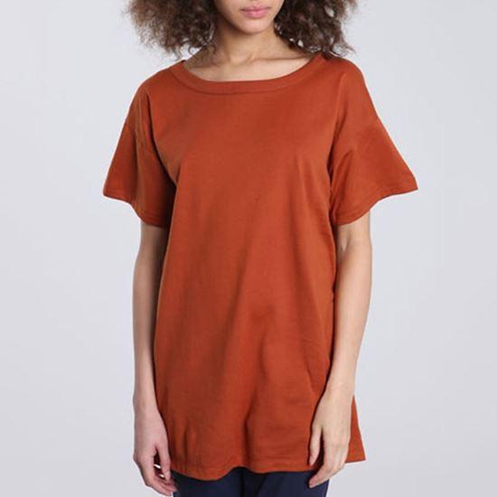 Obrazek Oversized Women T-Shirt