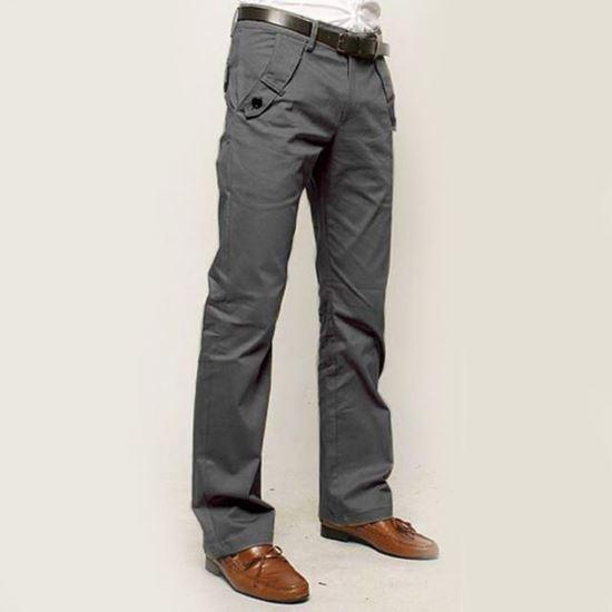 Obrazek Levi's 511 Jeans
