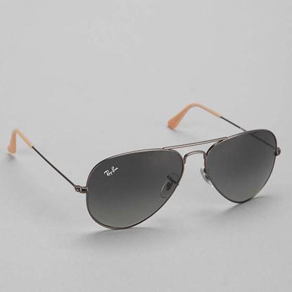 Obrazek Ray Ban Aviator Sunglasses