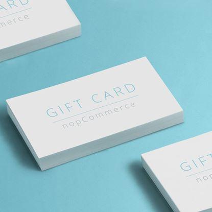 Obrazek $25 Virtual Gift Card